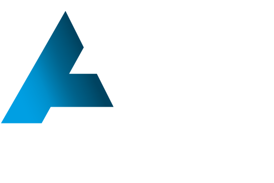 AQ-Projects